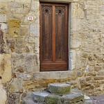 Sévésac-d'Aveyron (12) thumbnail