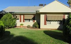 6 Jonsen, Narrandera NSW