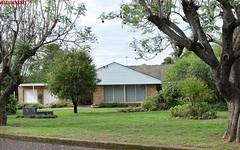 132-134 Stock Road, Gunnedah NSW