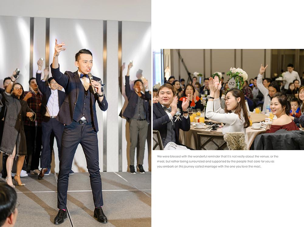 婚攝 台北萬豪酒店 台北婚攝 婚禮紀錄 推薦婚攝 戶外證婚 JSTUDIO_0136