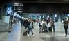 L1121468.jpg (peterbastingsfotografie) Tags: londen2018 londen eurostar reisnaarlonden peterbastings