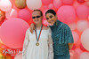 JDA_2322 (Best Buddies International) Tags: bestbuddies mothersday brunch malibu vanessahudgens bucadibeppo