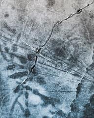 Crack (Eimantas Raulinaitis - Tiny Worlds) Tags: drone dronefly dronedji dronemavic mavic mavicpro djiglobal dji phantom dronesdaily droneoftheday dronie aerial aerialphotography photography landscapes landscapy bestlandscape beautiful scenery lithuania lietuva europe topeuropephoto european flight fly quadcopter quad