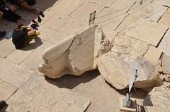 DBN_7882 (David_North) Tags: northholylands2018 israel jerusalem templemount