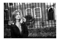 Sabine (deniscoeur) Tags: portrait femme fille girl woman vieuxlille ville urban noiretblanc whiteandblack nikond810 sigma35mmart f14 photographie photography photographe portraitiste photographecouple photographefamille photographemariage reflex62 deniscoeurreflex62 deniscoeurphotographe62 haisnes lens arras douai lille cambrai haitsdefrance nordpasdecalais