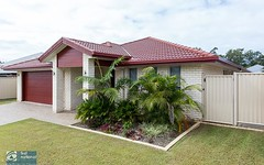21 Willis Close, Redland Bay QLD