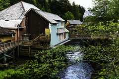Ketchikan_creek_Street_1