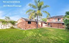 36 Leamington Road, Telopea NSW