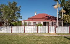 5 Prince Edward Drive, Dapto NSW