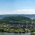 Rheintour 2018 thumbnail
