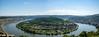 Rheintour 2018 (Günter Hentschel) Tags: rhein rheinlandpfalz rlp panorama ausflug deutschland germany germania alemania allemagne europa nikon nikond5500 d5500 outdoor hentschel flickr mai mai2018 2018 5 flus rheinschleife landschaft wald himmel stadt ausblick