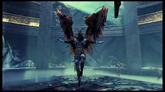 God of War_20180523221243 (DavinAradit) Tags: god of war kratos atreus ps4 2018 leviathan axe santa monica studios 4