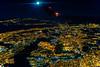 Night flight (Arutemu) Tags: america american usa us unitedstates urban night nighttime nightscape nyc ny newyork newyorkcity newjersey view ville vista airplane airtravel airborne aircraft air plane アメリカ 北アメリカ 米国 美国 紐育 ニューヨーク ニューヨーク市 ニューヨーク州 都市 都市景観 都市の景観 都市の全景 町 都会 大都会 風景 光景 見晴らし 景観 景色 夜 夜景 夜光 夜の町 夜の光 夜の景色 便 飛行機