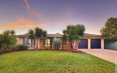 51 Yentoo Drive, Glenfield Park NSW
