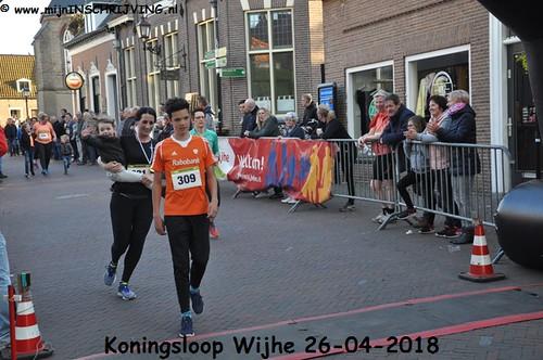KoningsloopWijhe_26_04_2018_0116