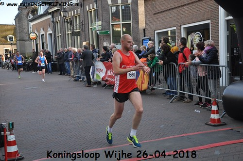 KoningsloopWijhe_26_04_2018_0020