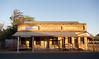 Local Pharmacy (bobarcpics) Tags: wilcannia local shopstoneworkstone building verandah pharmacy streetscape stone