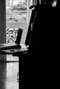 DSC04558 (Srijan Nayak) Tags: desk lapto macbook air study table