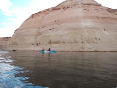 hidden-canyon-kayak-lake-powell-page-arizona-southwest-1541