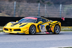 "Ferrari Challenge Mugello 2018 • <a style=""font-size:0.8em;"" href=""http://www.flickr.com/photos/144994865@N06/41758681592/"" target=""_blank"">View on Flickr</a>"