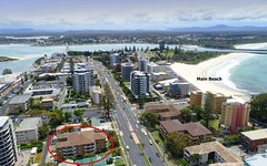 11/26-28 Head Street, Forster NSW