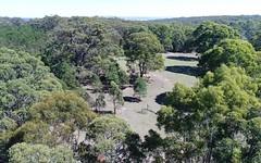 36 Watling Close, Tallong NSW
