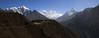 2018-03-27 (Giåm) Tags: namche namchebazar namchebazaar syangboche syangbochepanoramahotel everest mounteverest monteverest sagarmāthā chomolungma सगरमाथा lhotse amadablam sagarmatha sagharmatanationalpark khumbu khumbuvalley solukhumbu himalaya nepal नेपाल giåm guillaumebavière cholatse taboche tabochepeak