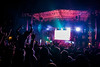 Madeon Live at Yale University - Yale Spring Fling 2018 (adcristal) Tags: concert place new haven nh connecticut ct yale university electropop synthpop electronic oneplus5t op5t oneplus 5t yaleuniversity oldcampus crosscampus edm electronicdancemusic festival music dj lights electro dance pop