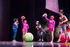 _DSC4253 (Yann Ropars) Tags: mothpoeticcircus alicewonderland aliceinwonderland aerial dance circus