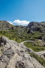 Mallorca20180417-08666 (franky1st) Tags: spanien mallorca palma insel travel spring balearen urlaub reise escorca illesbalears