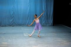_GST9651-2.jpg (gabrielsaldana) Tags: ballet cdmx classicalballet performance adm students clasico