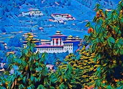 Bhutan (150)