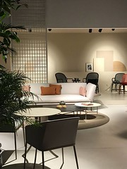 salone-mobile-milano-2018-expormim (Mueble de España / Furniture from Spain) Tags: outdoorfurniture salonedelmobile2018 design
