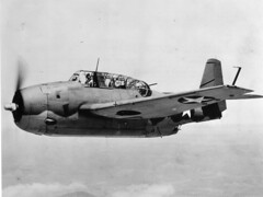 TBF (San Diego Air & Space Museum Archives) Tags: unitedstatesnavy usnavy usn aviation aircraft airplane torpedobomber navalaviation grumman grummantbfavenger grummantbf tbf tbfavenger grummanavenger wrightr2600twincyclone wrighttwincyclone wrightr2600 r2600 twincyclone wrightaeronautical