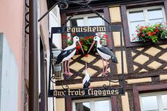 Vacances_0460 (Joanbrebo) Tags: eguisheim grandest francia fr alsace hautrhin signs letrero canoneos80d eosd efs1855mmf3556isstm autofocus