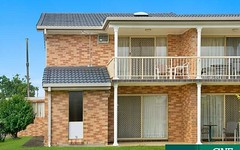 Unit 9/45 Simpsons Pde, Casino NSW
