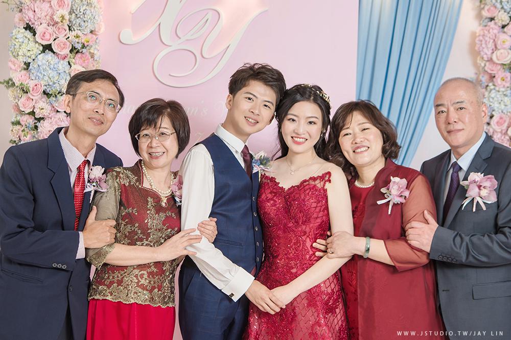 婚攝 日月潭 涵碧樓 戶外證婚 婚禮紀錄 推薦婚攝 JSTUDIO_0155