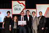 SME_Awards_Gala_2018-283 (SME_MFG) Tags: butlerphotography davidbutlerii sme connecticutphotographer gala boston massachusetts