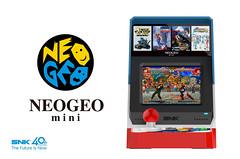 Neo-Geo-Mini-100518-004