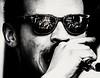Star(dom) in his eyes (Andy J Newman) Tags: cheltenham colorise colourise d500 festival jazz jazzfestival manshades nikon sing singer spot sunglasses vocalist england unitedkingdom gb