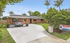 131 Vienna Road, Alexandra Hills QLD