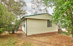 6 Kilmorey St, Busby NSW