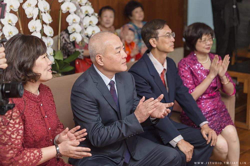 婚攝 日月潭 涵碧樓 戶外證婚 婚禮紀錄 推薦婚攝 JSTUDIO_0018
