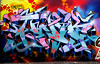 graffiti in Hamburg (wojofoto) Tags: hamburg germany deutschland graffiti streetart wojofoto wolfgangjosten piece