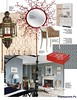 Architectural Digest USA №4 2018