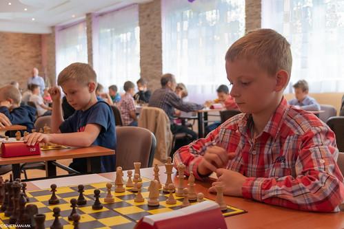 Grand Prix Spółdzielni Mieszkaniowej V Turniej-65