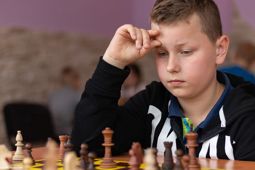 Grand Prix Spółdzielni Mieszkaniowej V Turniej-129