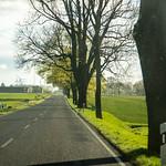 Landstraße thumbnail
