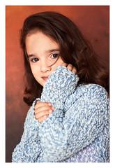 Portrait (24timelapsephotography) Tags: portrait naturallight nikon d7200 d7200romania kid girl teen