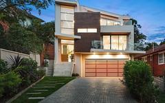 4 Waratah Street, Blakehurst NSW